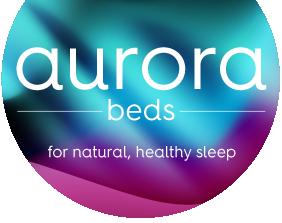 aurora beds