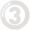 Medium 3