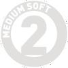 Medium Soft 2